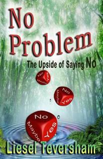 No Problem Book