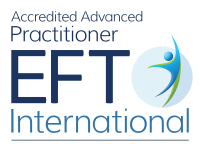 Accredited Advanced EFT Practitioner