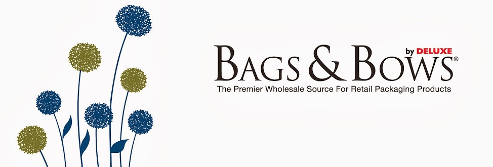Deluxe Bags & Bows