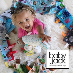 Baby Jack & Co.