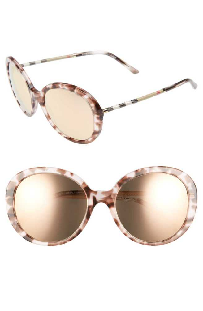 burberry sunglasses anni