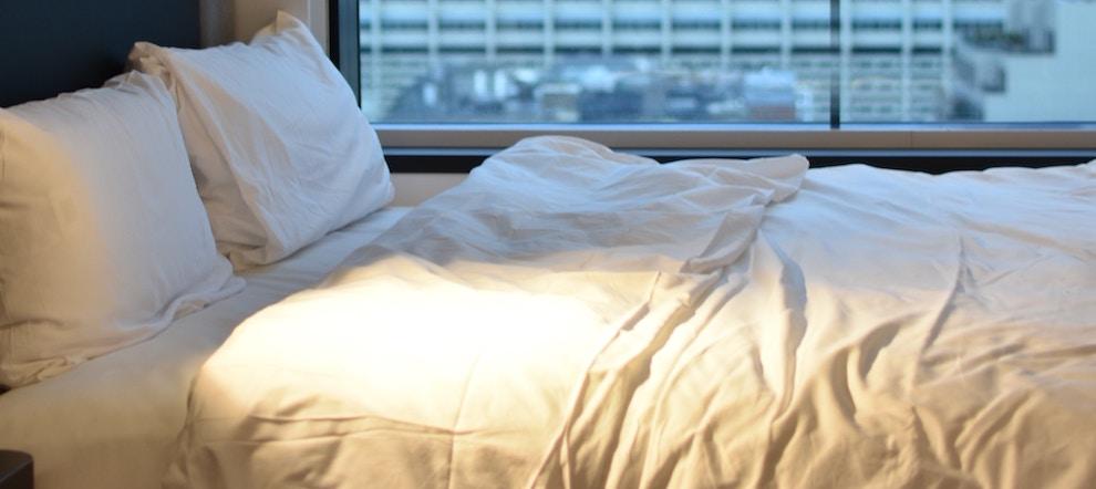 best pillow top mattress 2021 buyer s