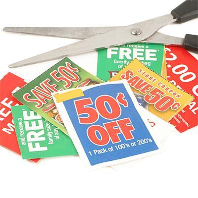 coupons-1.jpg (400×400)
