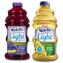 Welchs-Light-Grape-Juice