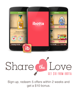 share_the_love-Android