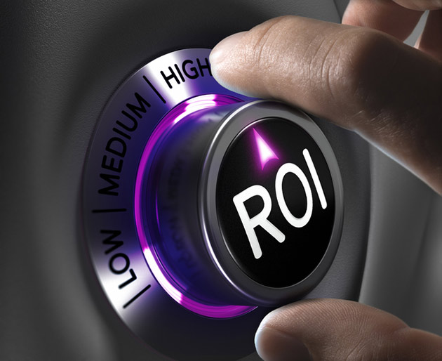 law firm training programs boost ROI