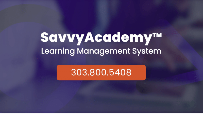 Learning Management System for Law Firms