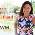 """Today's tip will cover """"What is a mutual fund?"""""""