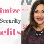 Maximize Your Social Security Benefits