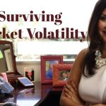 "Click on this image to watch the video ""Surviving Market Volatility"""