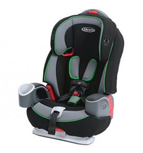Amazon Graco Car Seats Strollers And Gear 35 Off