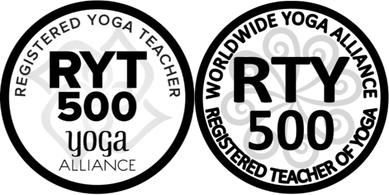 Advanced 300 Hour Ryt 500 Yoga Teacher Training Savy International Inc