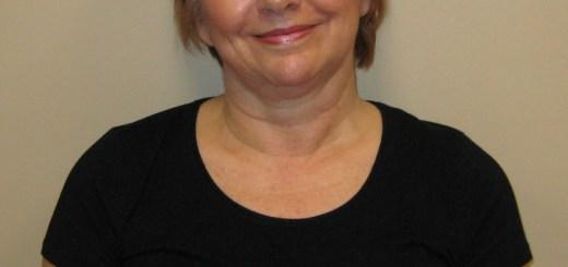 Donna Hebert