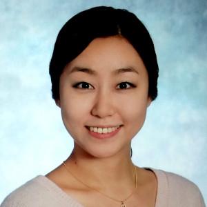 Haesun Hwang