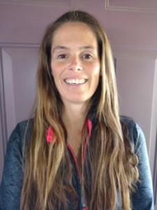 Judith Janssen RYT 200