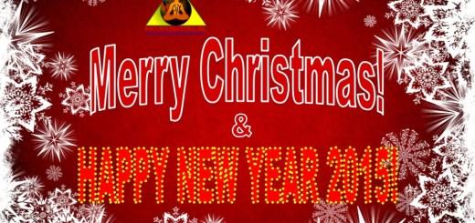 Christmas Yoga Special