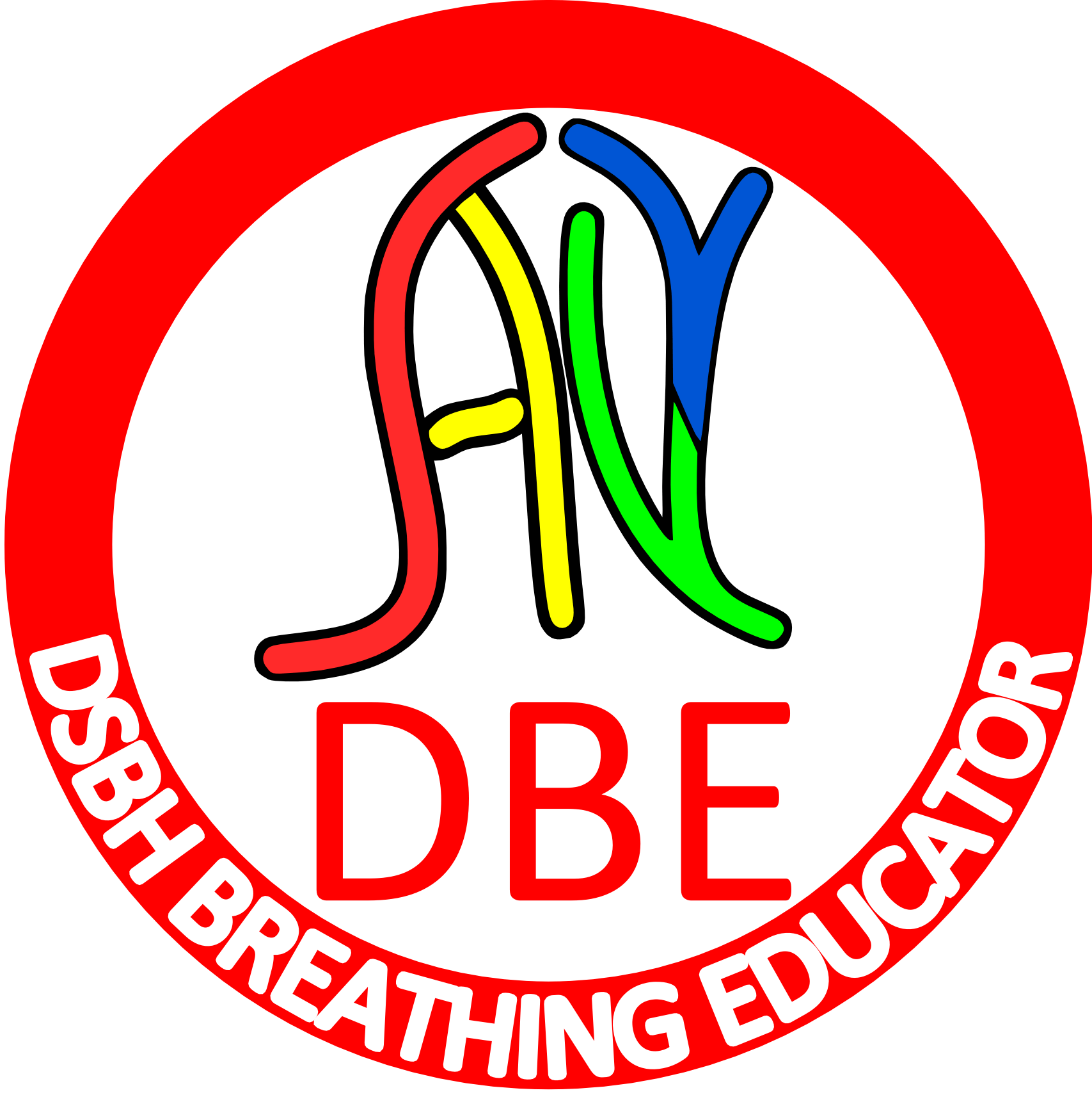 DBE (DSBH Breathing Educator)