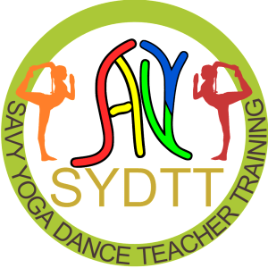 oga Dance Teacher Training
