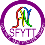 Face Yoga Teacher Training