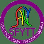 Face Yoga Teacher Training