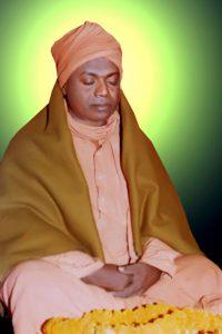 Shri_Bhagirath_Baba_Meditation