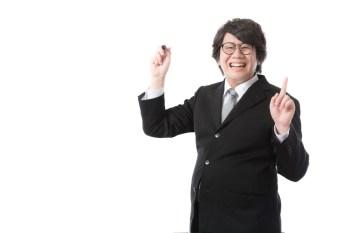 チョレイなし全日本卓球選手権優勝者解説