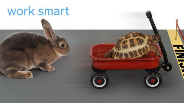 work smart ทำไมไม่รวย สวัสดีเงินตรา sawadd
