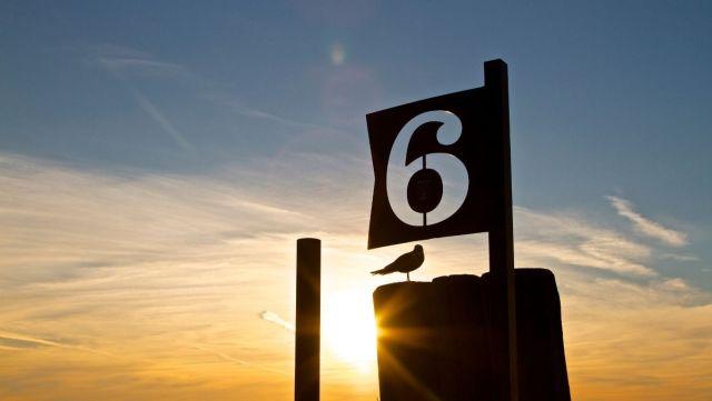 6 ดวง โชคชะตา ทำนาย sawadd
