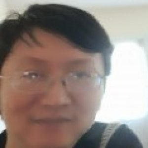 Profile photo of กวีสายน้ำ