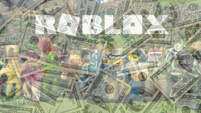 3 طرق لربح الاموال عبر لعبة روبلوكس