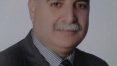 Photo of حوار سريع  / رائد عبدالرحمن حجازي