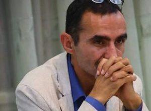 Photo of قراءة في حزب الجبهه الاردنية الموحدة /  محمود الشمايله