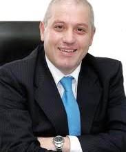Photo of اذلال معنوي لـــ ماهر ابو طير