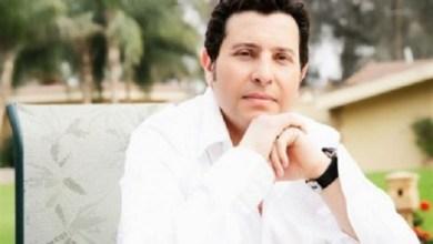 """Photo of هاني شاكر يستقيل من """"الموسيقيين"""".. وموظفو النقابة يعلنون إضرابهم عن العمل"""