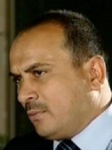 الملك سلمان سيحضر مبكرا عمر عياصرة سواليف