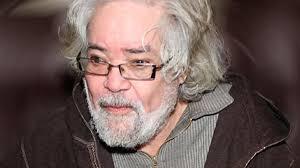 Photo of وفاة الطيب الصديقي عميد المسرح المغربي
