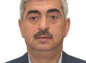 Photo of الزجل اللبناني في خضم ما يجري من احداث جسام ! / د . محمود الحموري