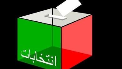 Photo of لا توجه لتعديل قانون الانتخاب