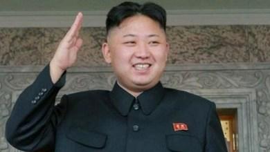 "Photo of ""انسوا المسيح واعبدوا جدتي"".. زعيم كوريا الشمالية يمنع الاحتفالات برأس السنة"
