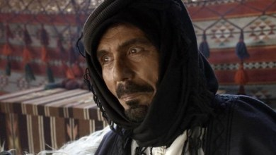 Photo of صحة الفنان روحي الصفدي تدخل في مرحلة حرجة جدا