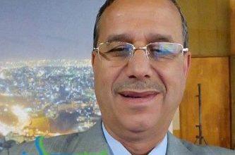Photo of استقلال العقل السياسي الأردني / أ . د  حسين محادين