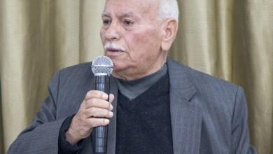 Photo of قصة الحصان الذي كان عضواً في مجلس شيوخ روما؟! / عبد الرؤوف التل