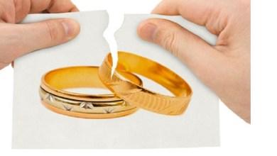 Photo of التمييز : تغيير الديانة لغاية الطلاق يعتبر تعسفياَ