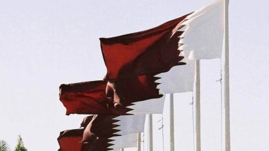 Photo of قطر تعرب عن أسفها لقرار قطع العلاقات