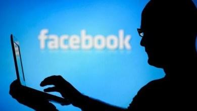 """Photo of """"فيسبوك"""" يطلق حملة لمواجهة التطرف على الإنترنت"""
