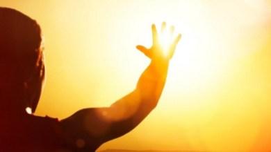 Photo of الصحة تحذر من الحر: ضربة الشمس قد تكون قاتلة