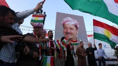 Photo of العراق: أمر باعتقال رئيس وأعضاء المفوضية المنظمة لاستفتاء كردستان