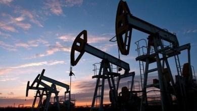 Photo of النفط عند أعلى مستوى منذ تشرين الثاني 2014