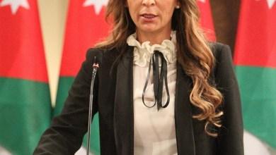 Photo of فتح الحدود يعرض الأردن للخطر