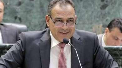 Photo of النائب الطراونة .. تعديل تائه يأخذ الوطن للمجهول